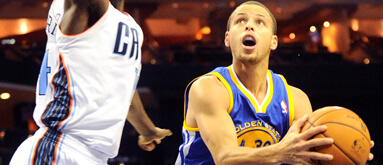 Warriors at Heat: What bettors need to know