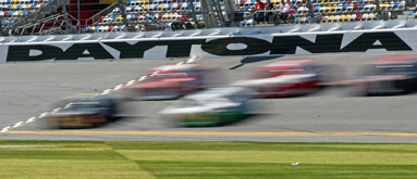 NASCAR betting: Daytona 500 preview and odds