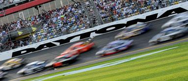 NASCAR betting: Daytona 500 preview and picks