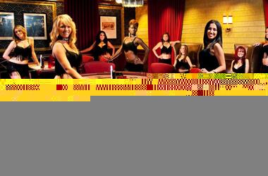 golden nugget online casino  de