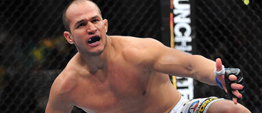 UFC 146 betting preview: Can dogs keep cashing in heavyweight title fights?