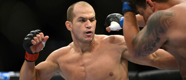 UFC 155 betting: dos Santos fave in rematch with Velasquez