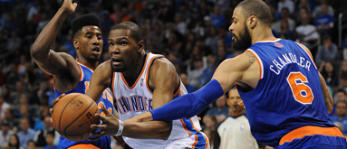 NBA betting review: Best and worst wagers of the season