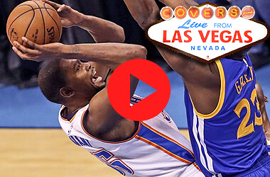 vegas bets nba usa today betting lines