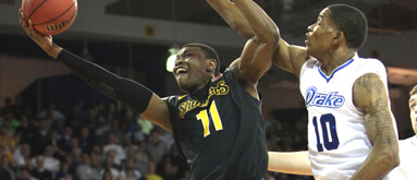 Saturday's Top 25 NCAAB cheat sheet: Early games