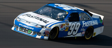 NASCAR betting: Quaker State 400 preview and odds