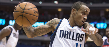 Mavericks at Heat: What bettors need to know