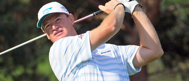 British Open Championship: Golf betting preview and picks