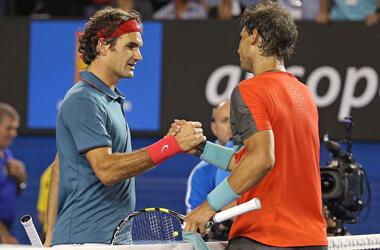 Federer Vs Dimitrov Betting Expert Free - image 5