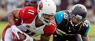 NFL Prop Shop: Week 12's best player prop bets