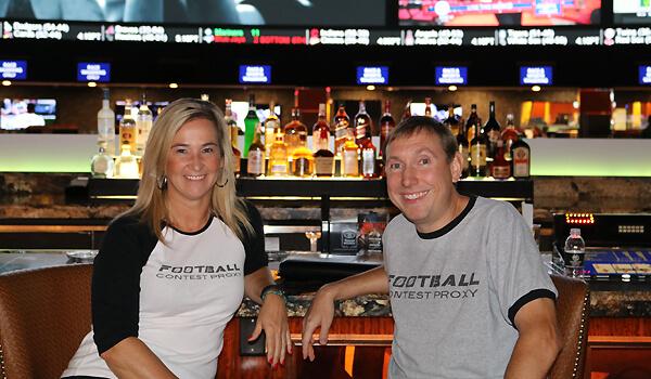 FootballContestProxy.com and FootballContest.com