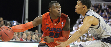 Florida at Florida State: What bettors need to know