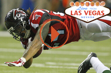 las vegas superbowl betting consensus free sports picks
