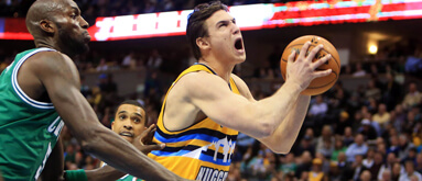 NBA betting: Nuggets continue to soar over totals
