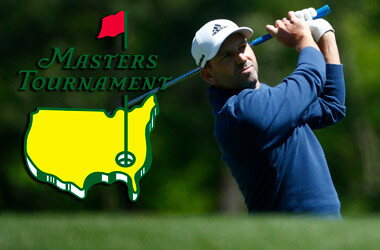 Fowler favored after Second Round of Masters, but is it finally Sergio's year?