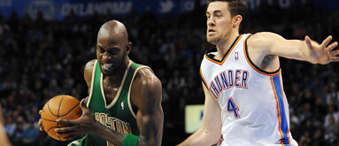 Knicks at Celtics: What bettors need to know