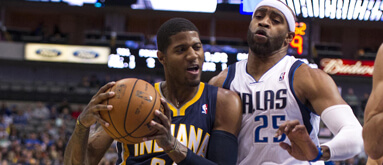NBA Top 6: Easiest and hardest early schedules
