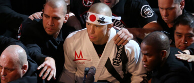 UFC 167 betting: Takedowns won't come easy for GSP