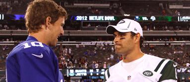 Best over/under bets of NFL preseason Week 3
