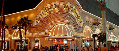 Golden Nugget's 'Games of the Year': What's the spread for Notre Dame-Michigan?