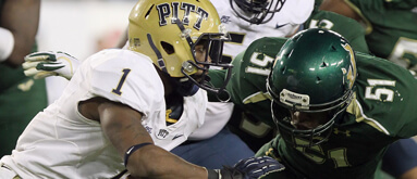 Compass Bowl: What bettors need to know