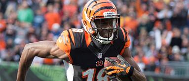NFL Prop Shop: Week 11's best prop plays