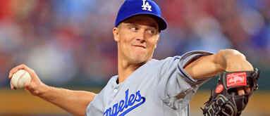 Dodgers at Cardinals: What bettors need to know