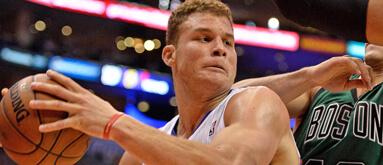 See spot. See spot bet: This week's best NBA spot bet opportunities