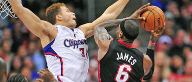 Clippers at Heat: What bettors need to know