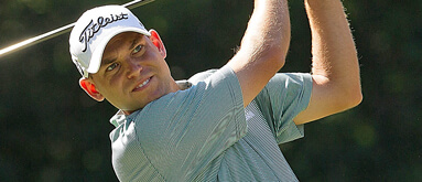 Northern Trust Open: Golf betting preview and picks