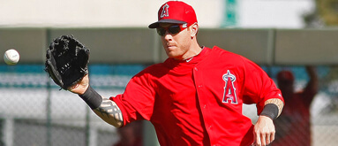 American League West preview: MLB's most interesting division