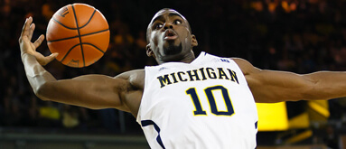 North Carolina State at Michigan: What bettors need to know