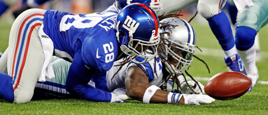 Sharps share NFL second-half betting predictions