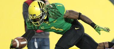 College football odds: Week 8 opening line report