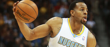 Nuggets at Cavaliers: What bettors need to know