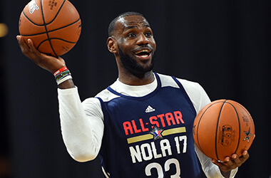 NBA All-Star Game features astronomical total 63f47d411
