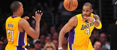Bad NBA benches make for bad NBA bets