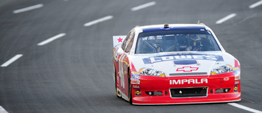 NASCAR betting: Fed-Ex 400 preview and picks