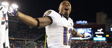 NFL's biggest betting mismatches: Super Bowl XLVII