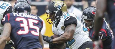 NFL Prop Shop: Week 13's best player prop bets
