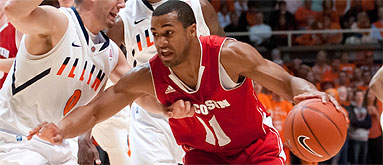 College funds: Tuesday's best NCAAB bets
