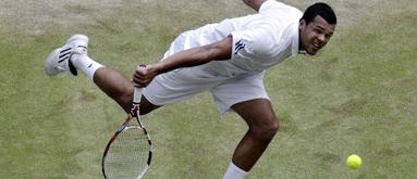 Wimbledon 2013: Men's betting preview