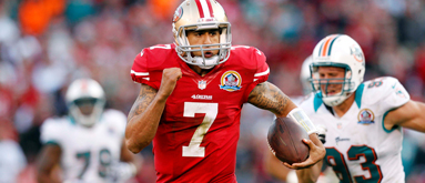 Packers at Niners: What bettors need to know
