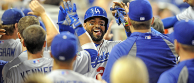 National League West preview: Will Dodgers' deep pockets pay off?