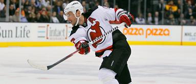 Kovalchuk retires; Devils' futures holding steady
