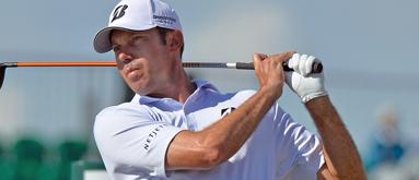 PGA Championship: Golf betting preview and picks