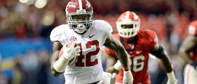 BCS Championship Game: what bettors need to know