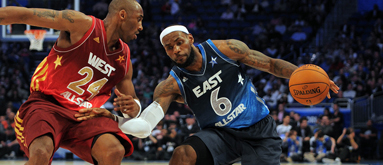 NBA All-Star Game: What bettors need to know
