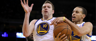 Warriors at Nuggets: Game 2 betting preview