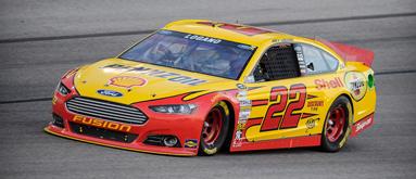 NASCAR betting: Coca-Cola 600 preview